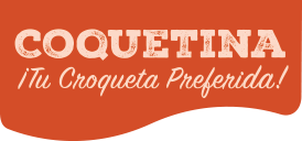 Coquetina